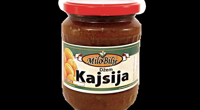 dzem_kajsija