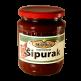 Domaća marmelada od Šipurka